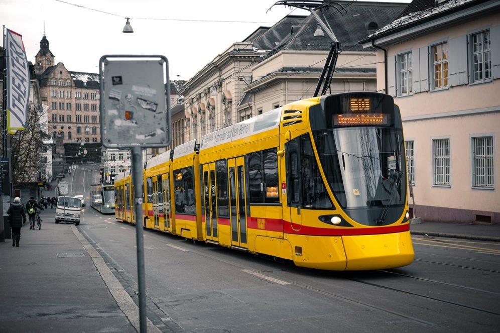 Bâle Suisse Basel Swiss Switzerland